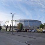 Ferry Dusika Stadion