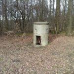 Bunker am Gallitzinberg