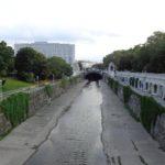 Wienfluss