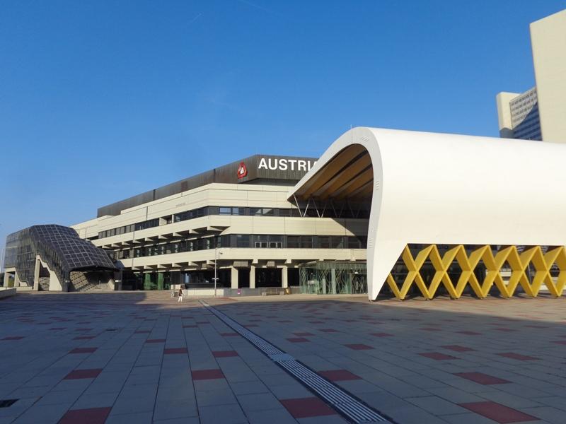 austria-center