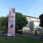 Ausstellung: Sex in Wien