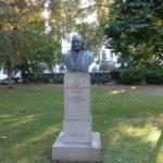 Madersperger Denkmal